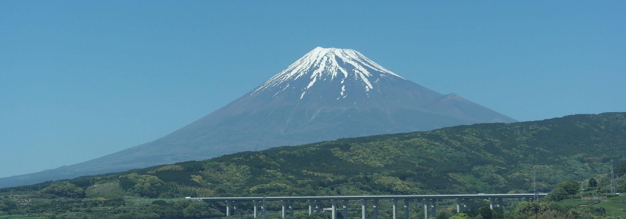 Waarom Japan voor jou een bestemming kan zijn.